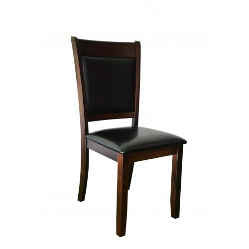 Jost Solid Wood Chair BE1106