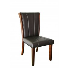 Jost Solid Wood Chair