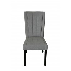 PSC64 SOLID WOOD CHAIR
