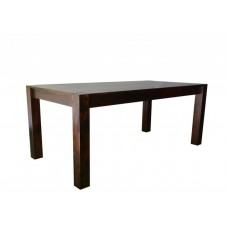 Jost Solid Wood Dinning Table