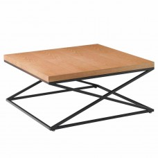 Lavesso Coffee Table